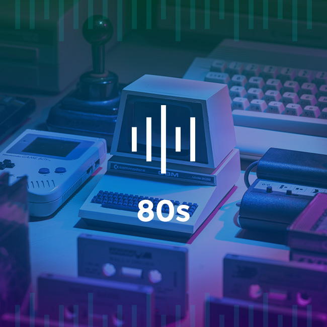 80s-Channel-650x650