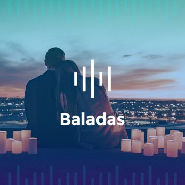 Baladas-Channel-650x650