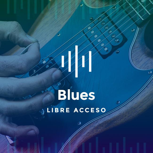 Blues-Channel-650x650