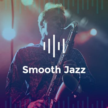 Smooth-Jazz-Channel-650x650