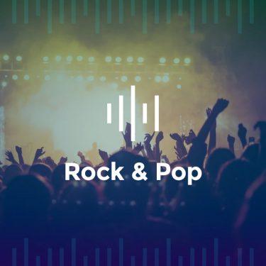 Rock-Pop-Channel-650x650