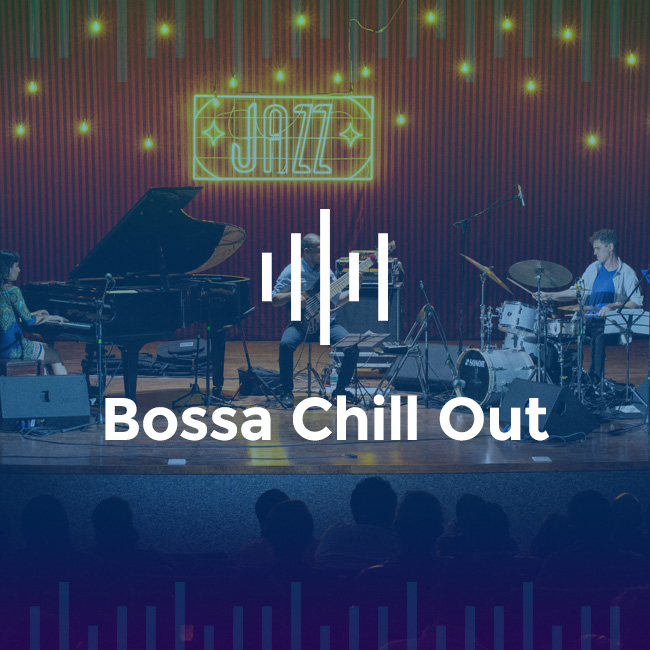 Bossa-and-Chillout-Channel-650x650