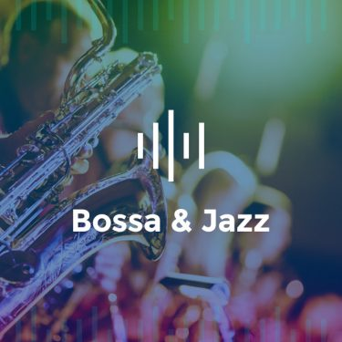 Bossa-and-Jazz-Channel-650x650