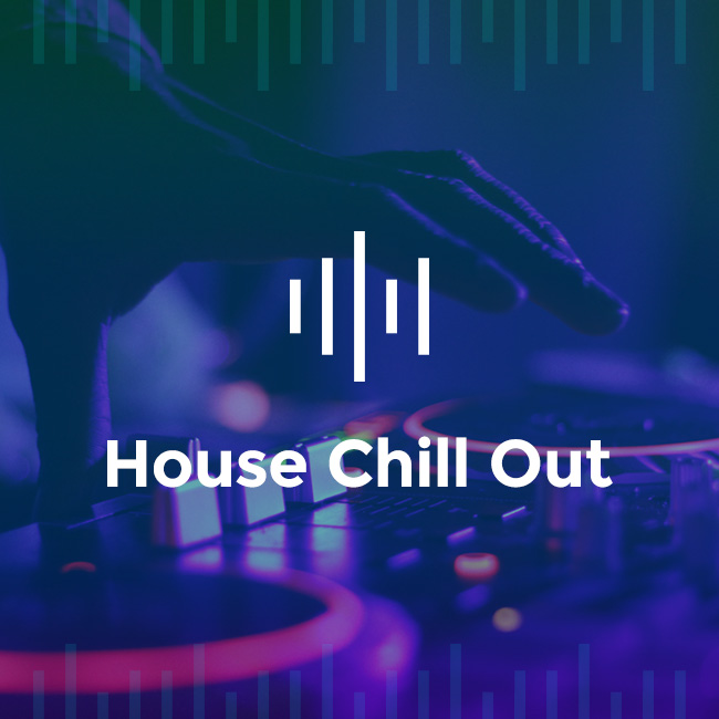 House-and-Chillout-Channel-650x650