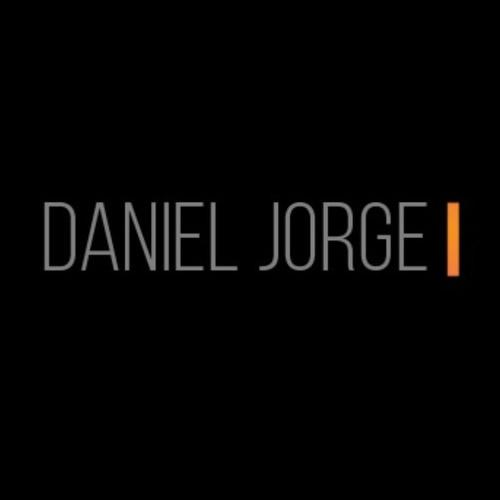 daniel-jorge-locutor-500x500